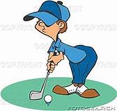 golfer 2.jpg