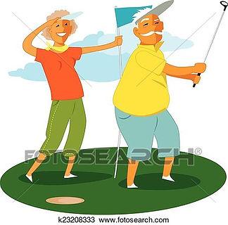 Couples golf.jpg