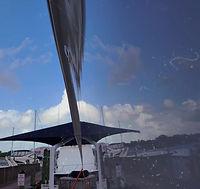 CoaterZ Feynlab Marine Hydro System