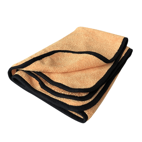 FEYNLAB® TWISTED LOGIC Korean Microfiber Drying Towel