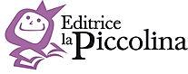 Editrice La Piccolina