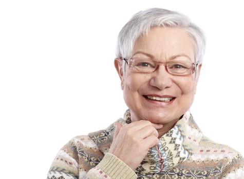 Kinesiopatia e geriatria