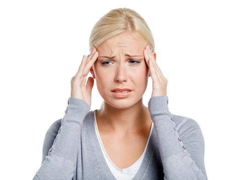Gestione dello stress