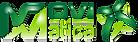 Movimatica_Immagini_Logo_Piccolo.png
