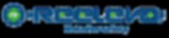 Reeleva,sicurezza dei carri merci, manutenzione carri merci, Reeleva,freight wagon safety,freight wagon maintenance ,Reeleva,sécurité des  wagons de marchandises, entretien des wagons des marchandises,Reeleva,Güterwagen Sicherheit,Wartung des Güterwagens