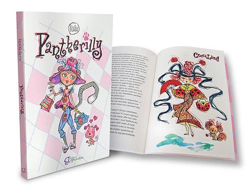 Pantherilly