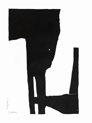 Surface Series 4 - Black
