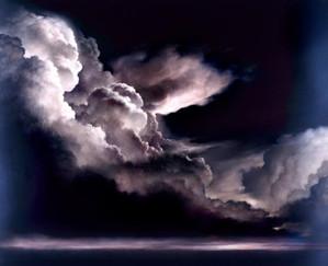 Di Nuvole