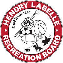 Logo 2 color.jpg