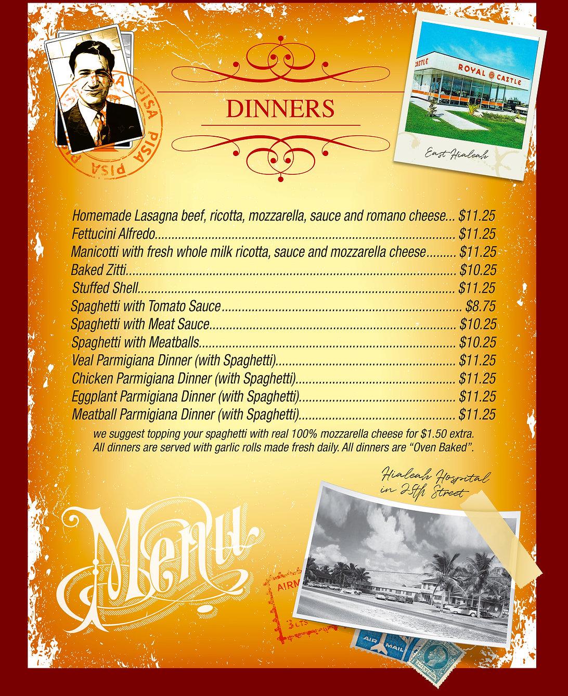 J&J Dinners Page.jpg
