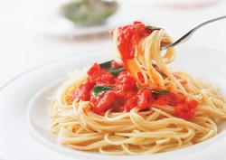 Pasta Flyer Aug 2014