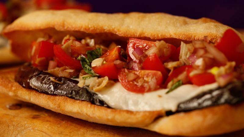 Eggplant-sandwich800