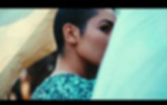 Screen Shot 2019-05-01 at 8.32.51 PM.png