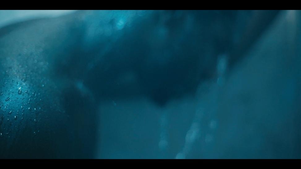 Screen Shot 2019-05-01 at 5.41.09 PM.png