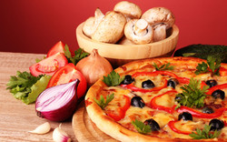 pizza-hd-wallpaper-photo-35w520