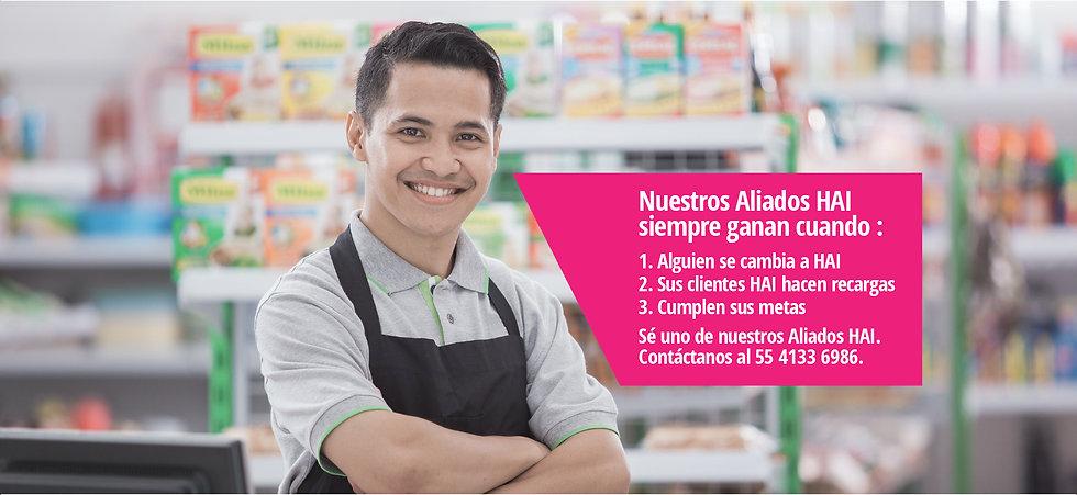 ALIADOS.jpg