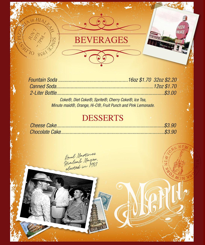 J&J Beverages Page.jpg