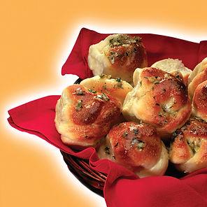 Garlic Special.jpg