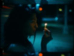 Screen Shot 2019-12-31 at 1.40.15 PM.png