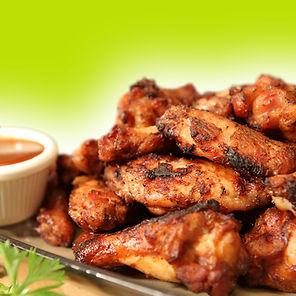 Chicken Wings Special.jpg