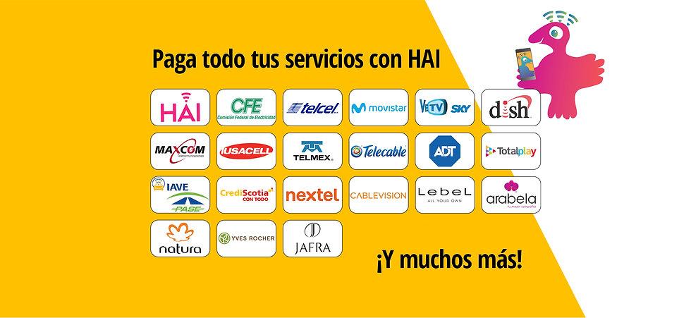 PAGOS SERVICIOS.jpg