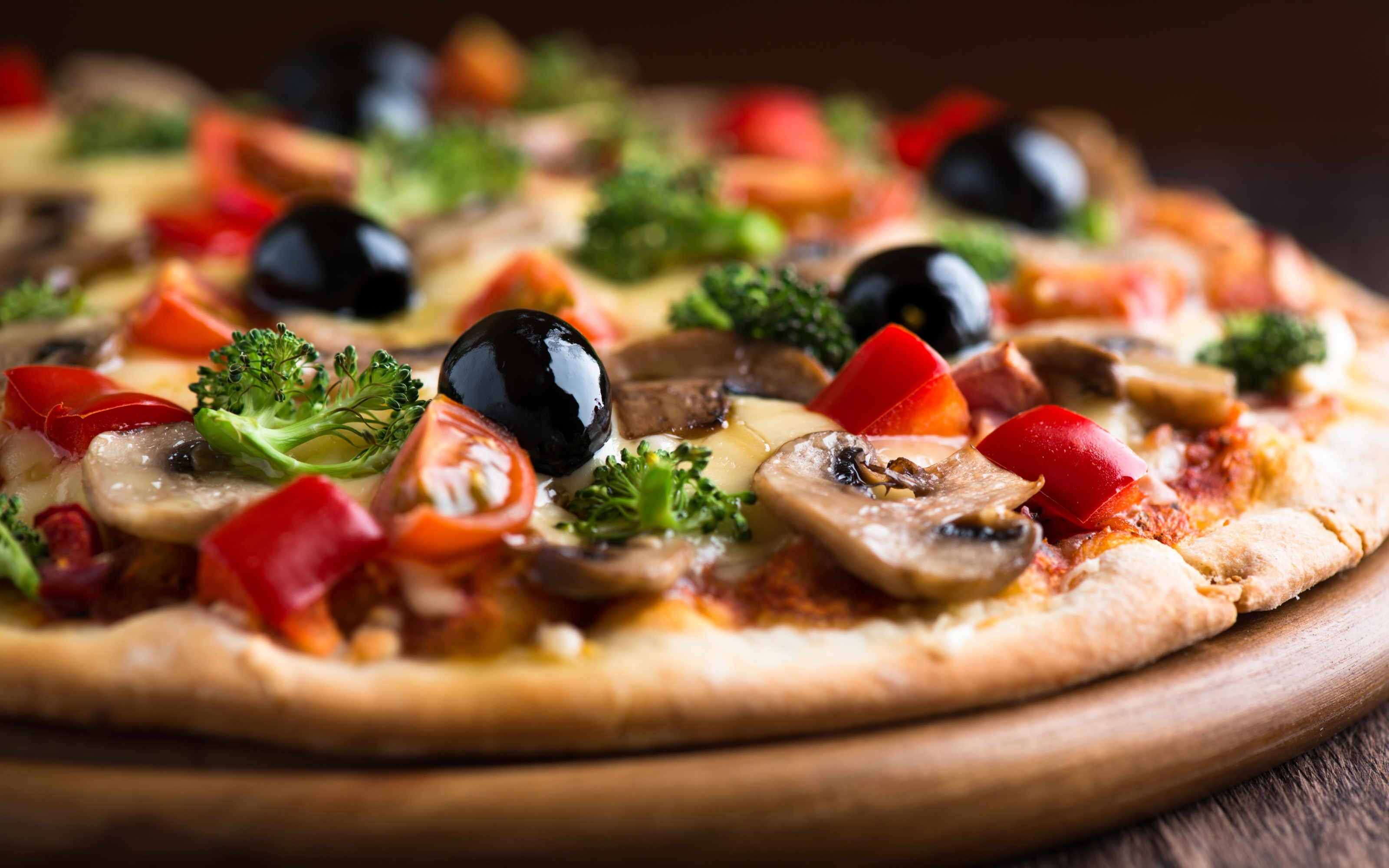 pizza-hd-wallpaper-for-iphone-j1rz05