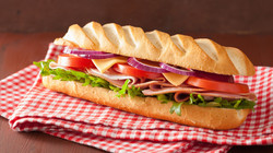 Fast_food_Butterbrot_Buns_Sandwich_519197_2048x1152