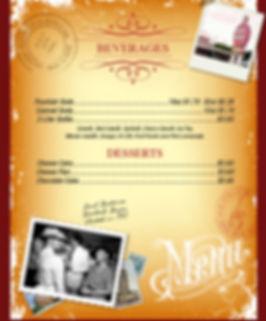 Beverage page.jpg