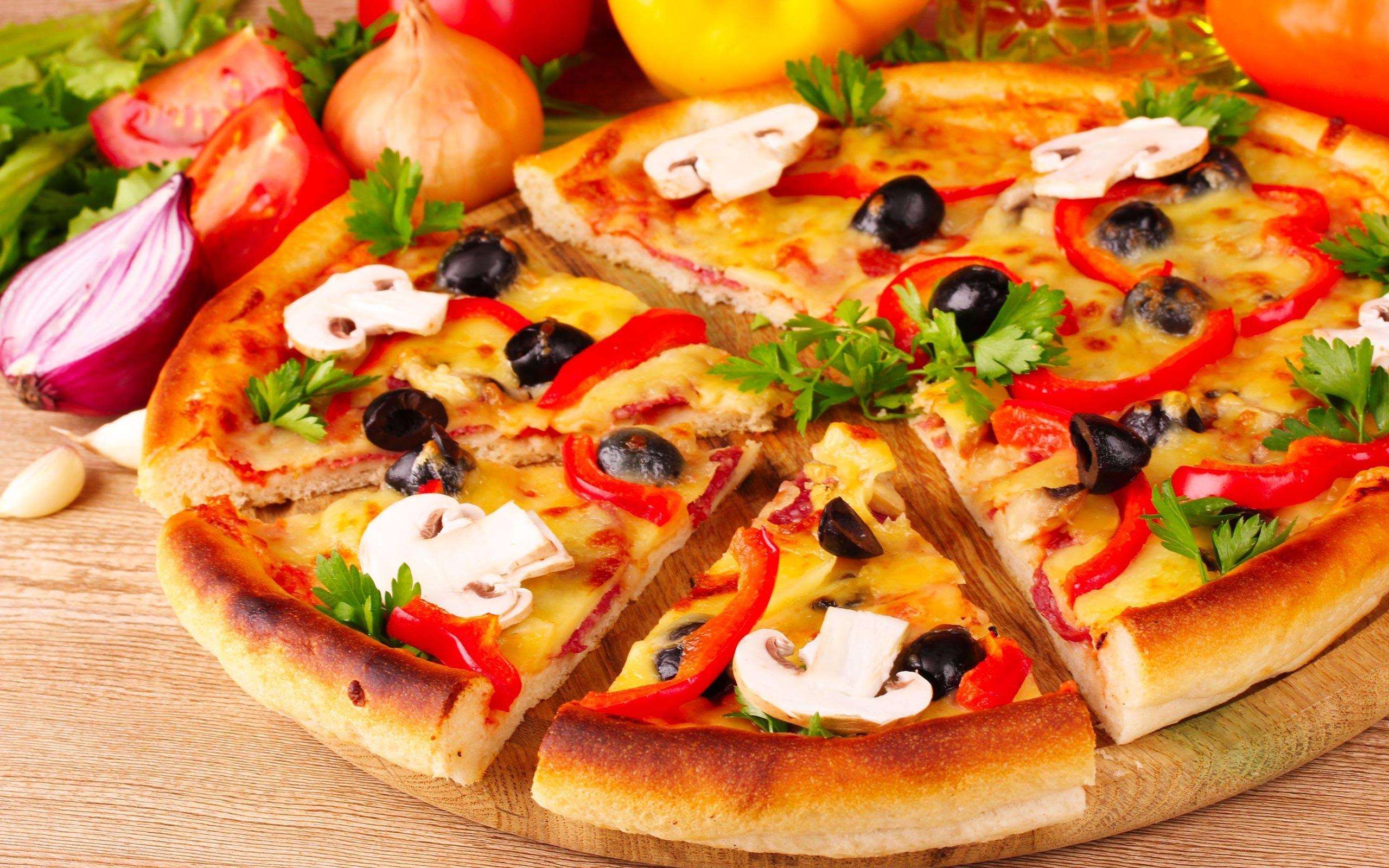 pizza-hd-wallpaper-high-quality-11yzn3