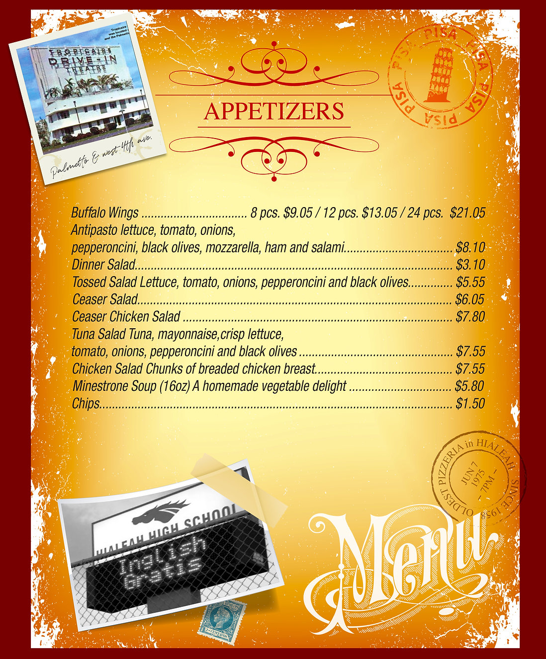 J&J Appetizers Page.jpg