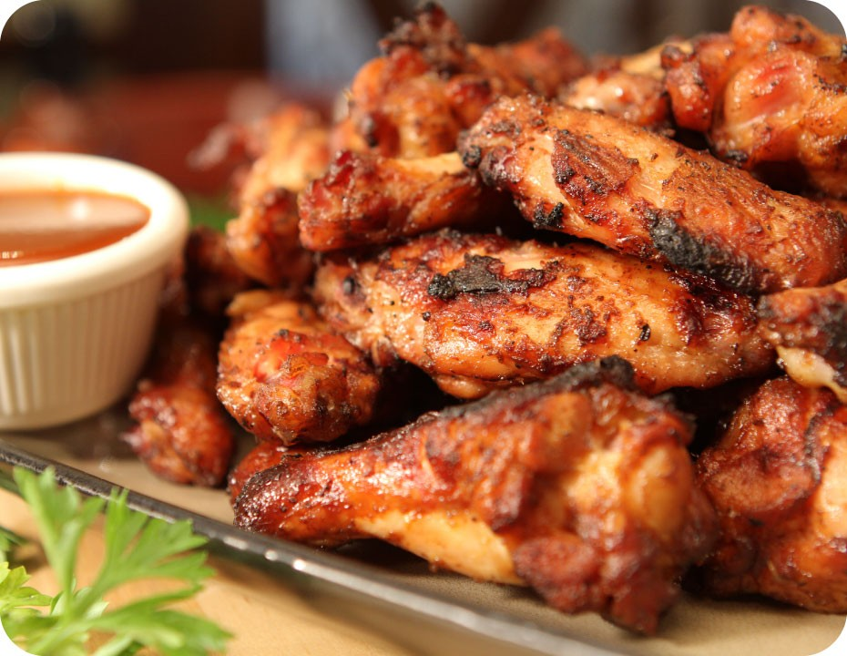 Chargrilled-Chicken-Wings-930-x-720-Web__88655__23708__58794__92379.1328705887.930.720