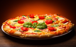 pizza-hd-wallpaper-widescreen-5bc500