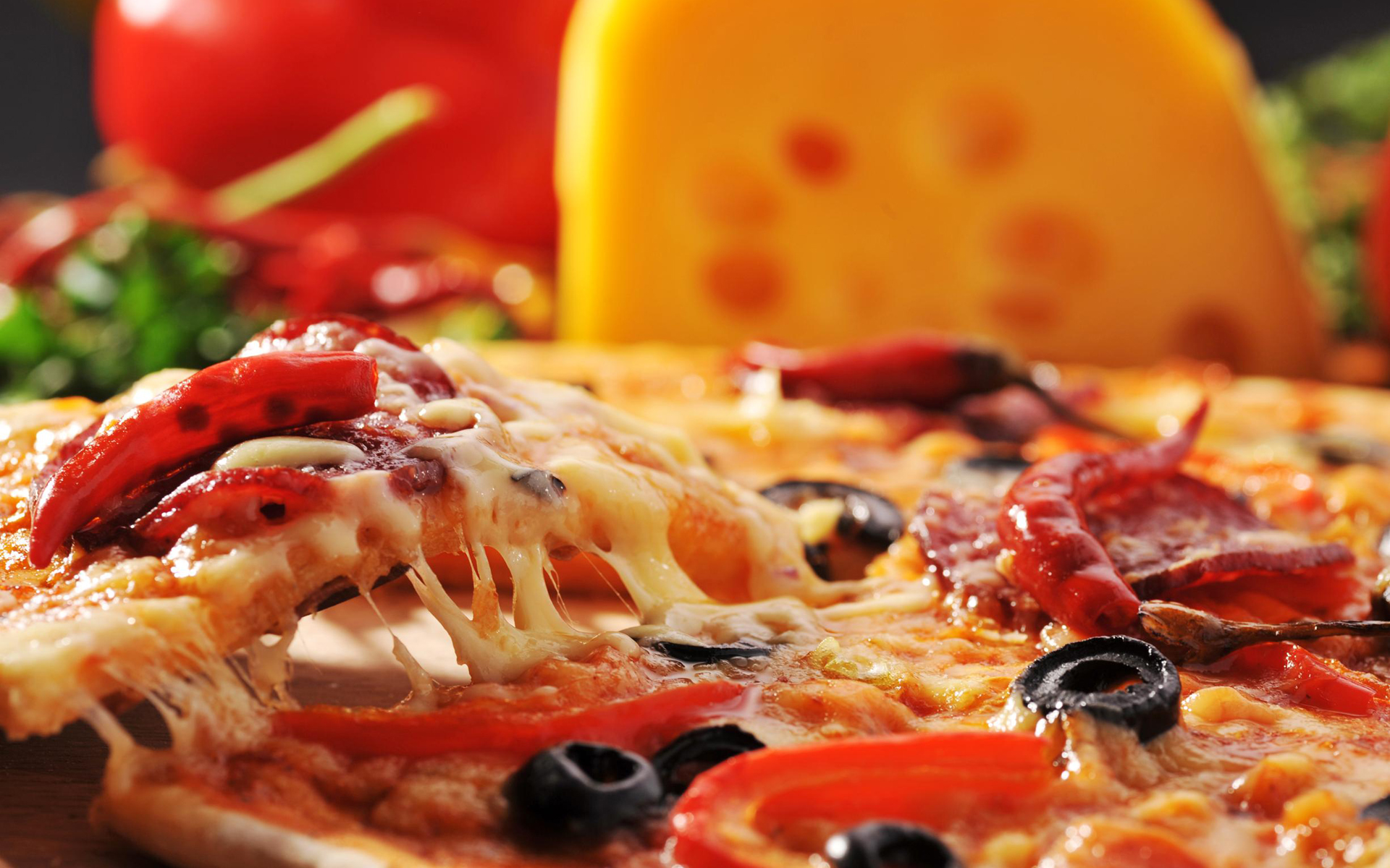pizza-hd-wallpaper-background-b5vx99