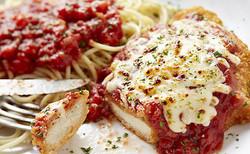 l-chicken-parmigiana-dpv