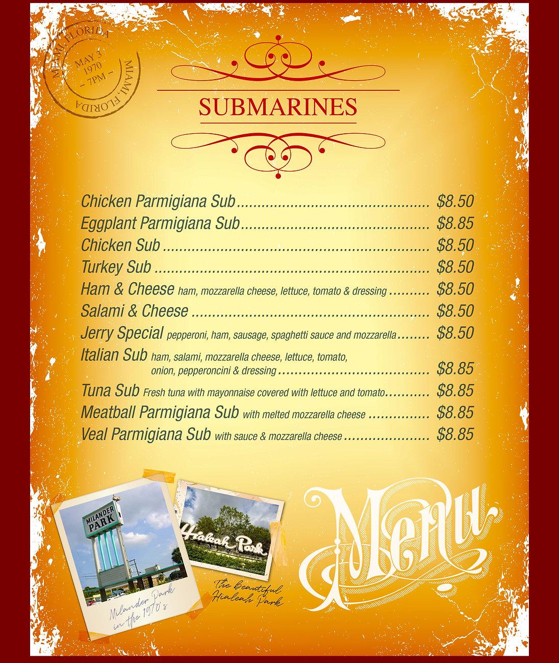 J&J Submarine Page.jpg