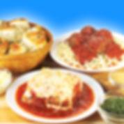 Dinner Special 2.jpg