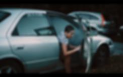 Screen Shot 2019-05-01 at 8.33.13 PM.png