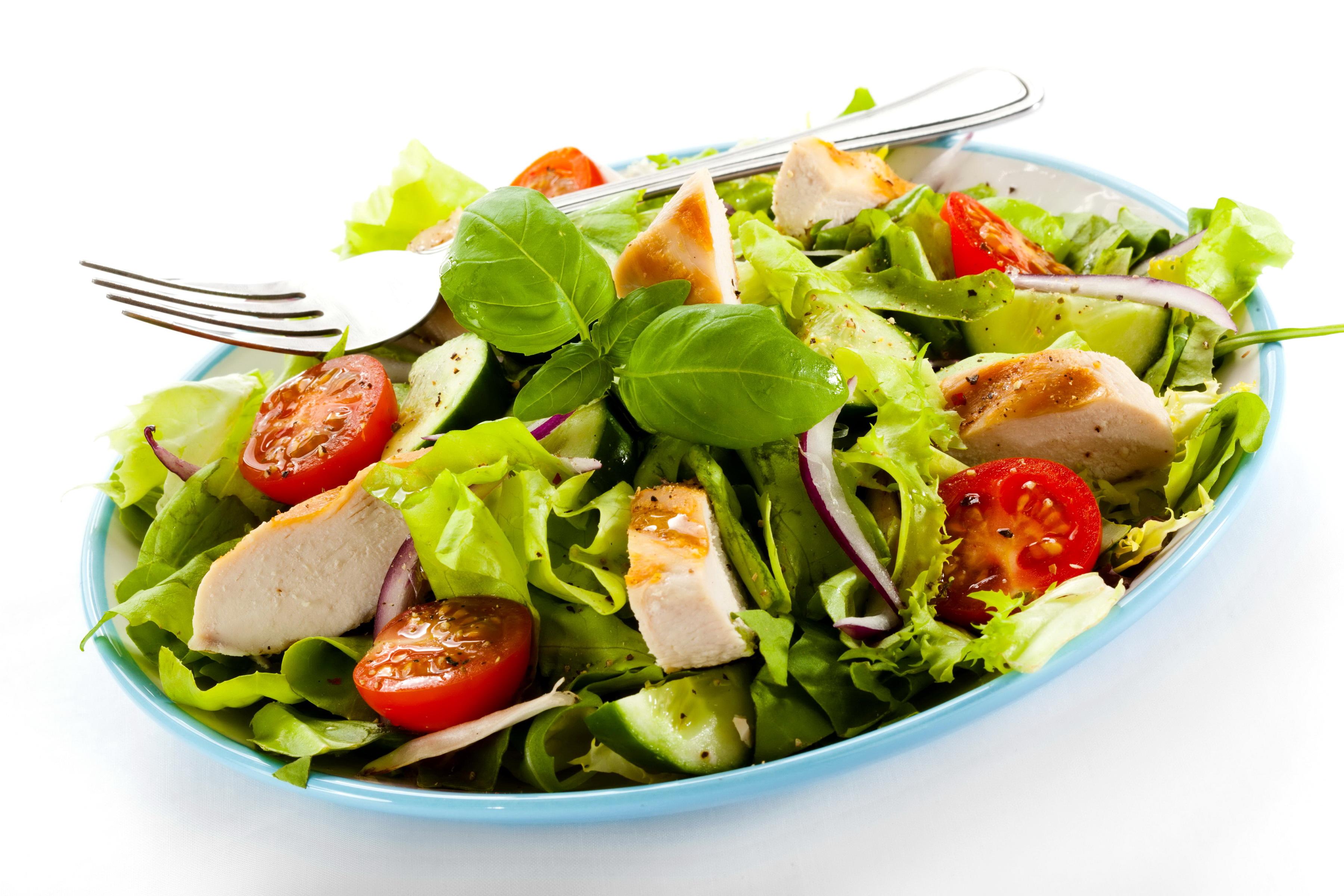 959446-salads