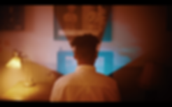 Screen Shot 2019-05-01 at 11.12.14 PM.pn