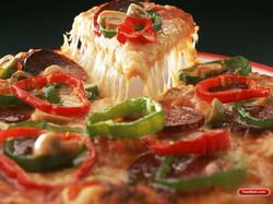 pizza-hd-wallpaper-1080p-lk4z1f
