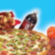Pizza Special 2.jpg