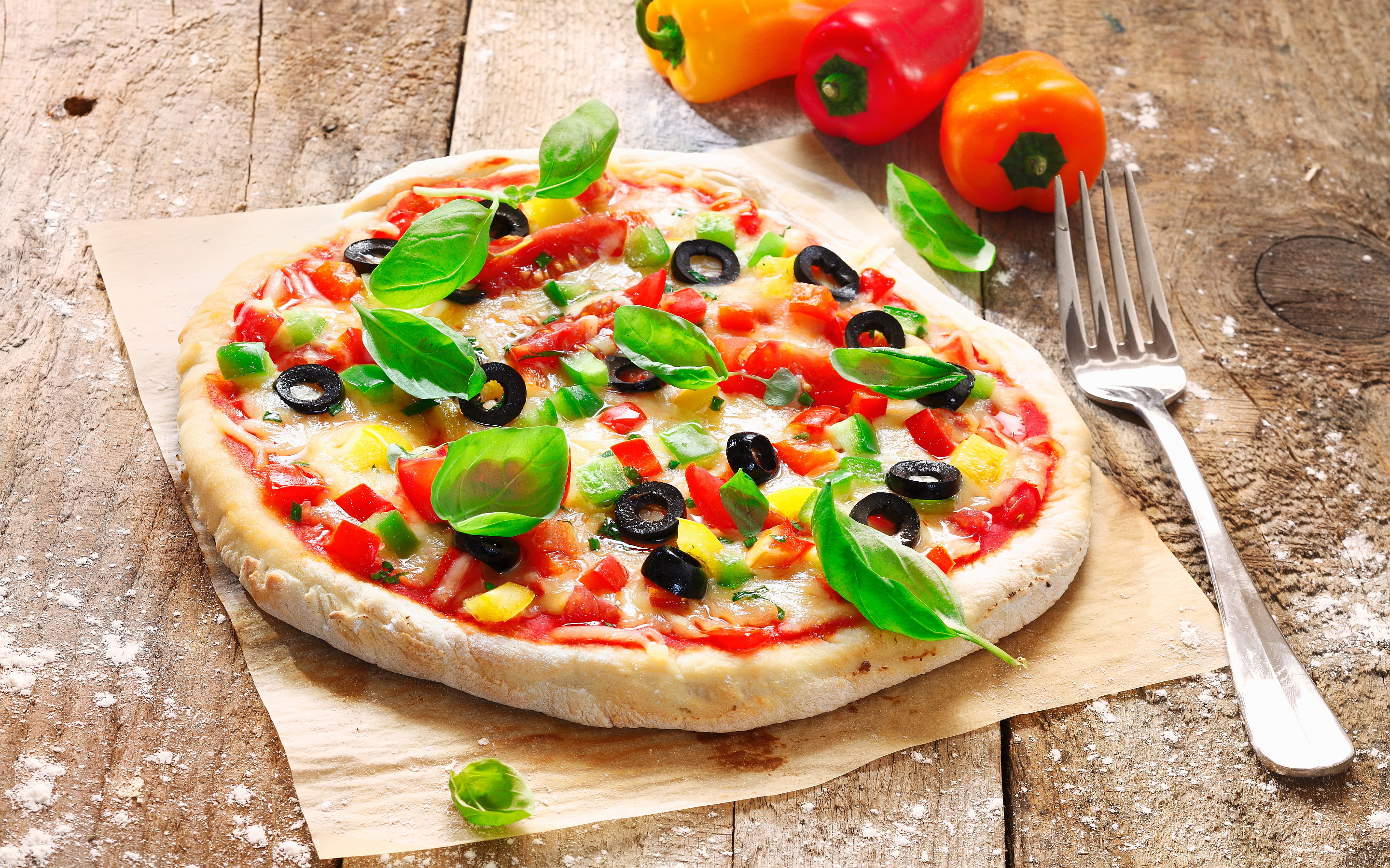 pizza-hd-wallpaper-picture-5n96o1