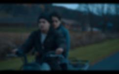 Screen Shot 2019-05-01 at 7.04.33 PM.png