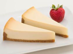 NY-Cheesecake-4