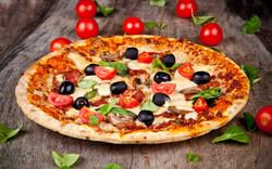 pizza-hd-wallpaper-images-bq3r17