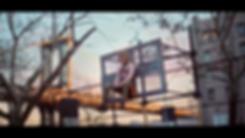 Screen Shot 2019-05-01 at 6.41.30 PM.png