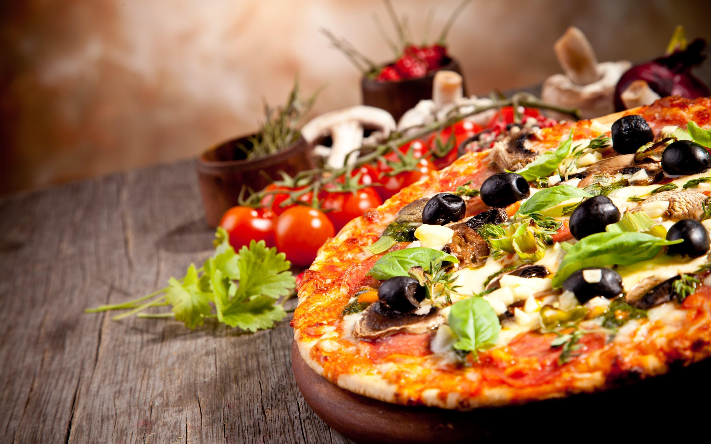pizza-hd-wallpaper-for-mac-cnym1p