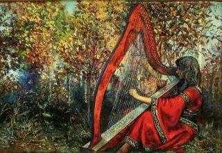 I suoni dell'autunno