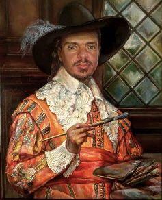 Gleznotājs