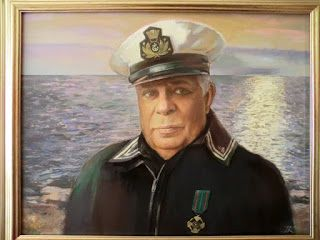 Kapteinis